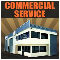 We Do Commercial Sprinkler Repair in 80304