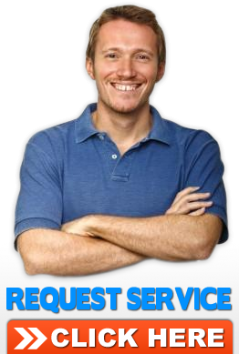 Click Here to Request Service in 80305
