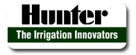 We Install Hunter - The Irrigation Innovators in 80301
